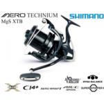 AERO TECHNIUM MGS XT B 12000