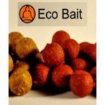Eco Bait 20mm